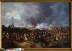 Sauerweid, Alexander Ivanovich - The Battle of the Nations of Leipzig on October 1813
