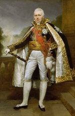 Gros, Antoine Jean, Baron - Claude Victor-Perrin, First Duc de Belluno (1764-1841), Marshal of France