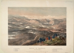 Maclure, Andrew - The Battle of Balaclava on October 25, 1854