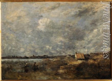 Wetter Calais