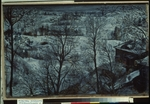 Brodsky, Isaak Izrailevich - Winter landscape
